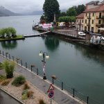 Hotel Ristorante Croce Bianca Photo