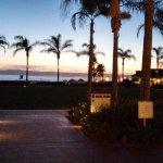 Photo de Coronado Sheerwater Restaurant