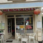 Photo of Ho Nems Delices