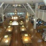 Demopolis Public Library
