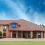Baymont Inn & Suites Enid Oklahoma