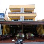Photo of Sweet Cafe