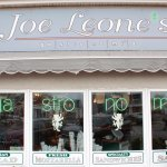 Joe Leone's Gastronomia