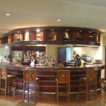 Peermont Metcourt Inn at The Grand Palm