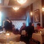 Giovanni's Restaurant & Loungeの写真