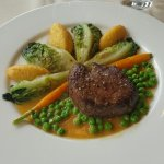 Photo of Restaurant de la Paix