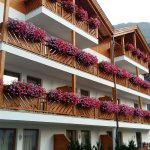 Foto di Hotel Schneeberg - Family Resort and Spa