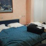 Hotel Veronese Foto