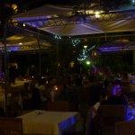 Photo de R2 Rio Calma Hotel & Spa & Conference