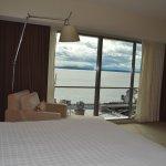 Foto de Four Seasons Hotel Seattle