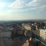 Ramada Sibiu Foto