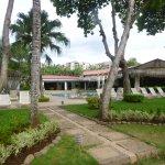 Hotel Tamarindo Diria Foto