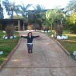 FB_IMG_1474036198057_large.jpg