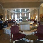Foto de Sheraton Addis, a Luxury Collection Hotel