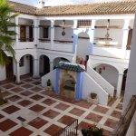 Foto de Hacienda Minerva