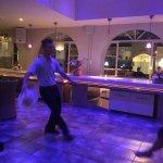 Foto de Hotel Costas Golden Beach
