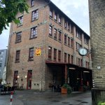 JUFA Hotel Bregenz am Bodensee Foto