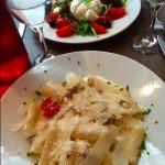 Photo de Pizza Caratello