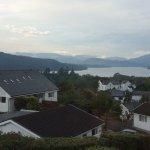 Blenheim Lodge Foto