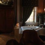 Photo de The Londonderry Inn