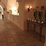 Capri Palace Hotel & Spa Foto