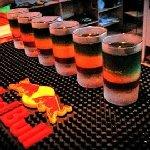One Eyed Jacks Bar