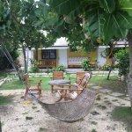 Photo de Baluarte de Argao Beach Resort