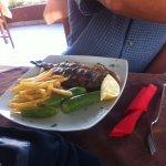 Photo of Gefiri Restaurant
