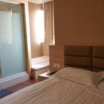 Foto de Shanghai Blue Mountain Bund Youth Hostel