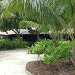 Photo de P.P. Erawan Palms Resort
