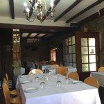 Restaurante O Museu