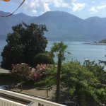Photo of H+ La Palma Hotel & Spa Locarno