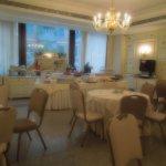 FH Grand Hotel Palatino Foto