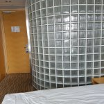 Foto de Holiday Inn Express Beijing Dongzhimen