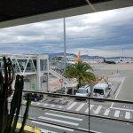 Cote D'Azur Airport