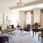 The Carlyle, A Rosewood Hotel Foto