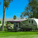 Valokuva: Shadow Hills RV Resort