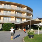 Allegria Resort Stegersbach by Reiters 사진