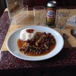 Photo of Taste of Thai