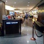 The Kowloon Hotel Foto