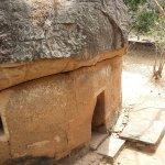 Hatthikuchchi Viharaya