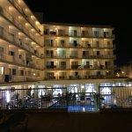 Foto de Hotel Roc Linda