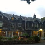 The Wordsworth Hotel Foto