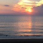 Foto de Courtyard Virginia Beach Oceanfront/North 37th Street