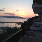 Photo of Hotel Selenunda
