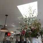 Photo of Zinc Cafe & Market