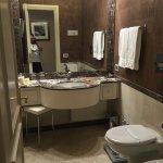 Foto de Hotel Dei Mellini
