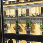 Hotel Dei Mellini Foto
