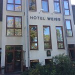 Photo of Flair Hotel Weiss