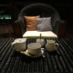 Vanila Hotel & Spa Foto